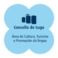 LOGO  CONCELLO CULTURA